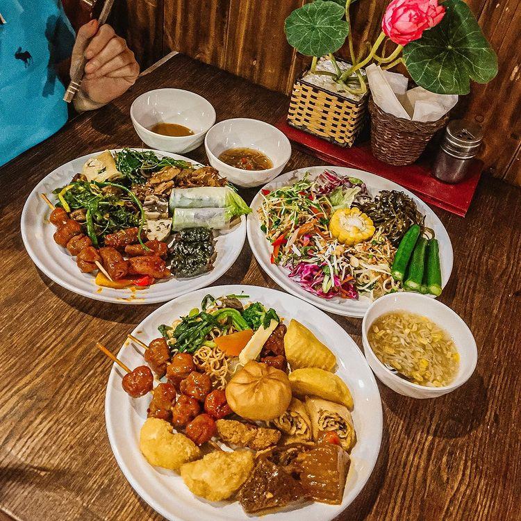 buffet-chay-50k-2