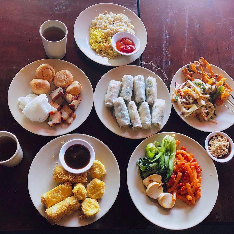 buffet-chay-50k-3