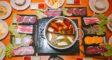 8 quán buffet lẩu thái Sài Gòn làm ngất ngây tín đồ lẩu Thái