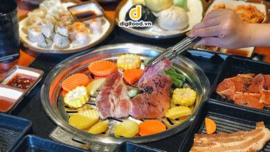 anh-bia-buffet-nuong-Pham-Van-Dong