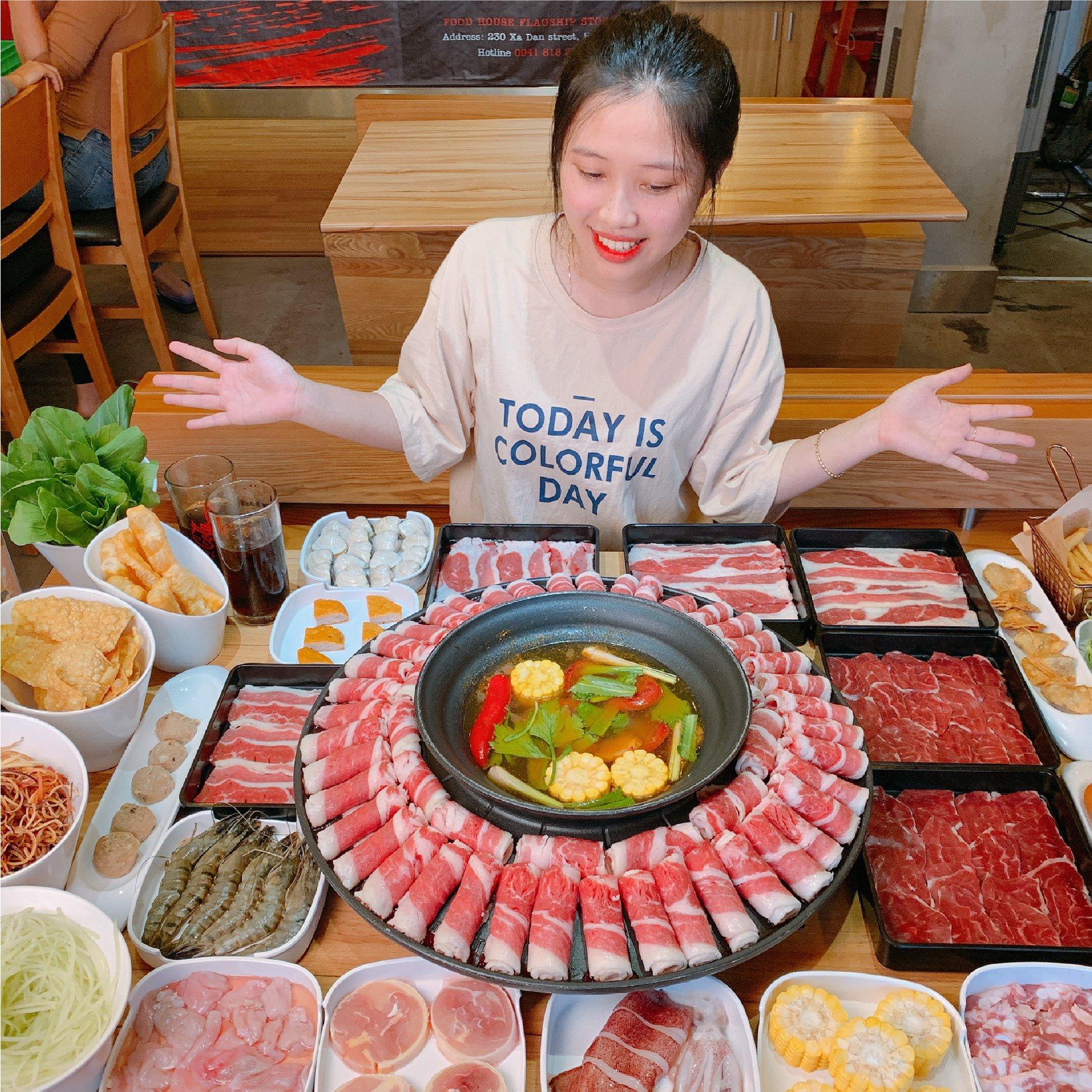 buffet-lau-thai-sai-gon1
