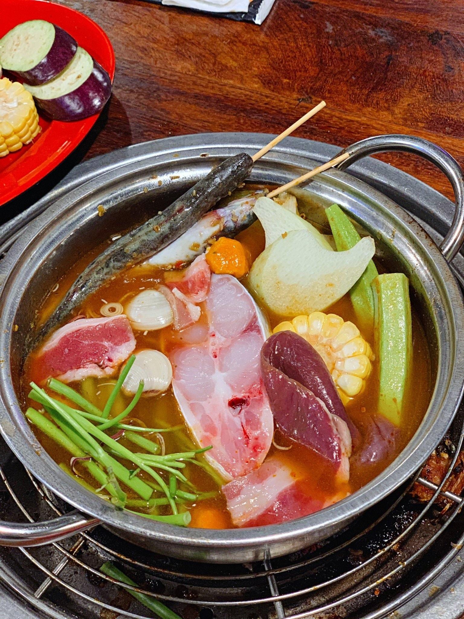 buffet-lau-thai-sai-gon3
