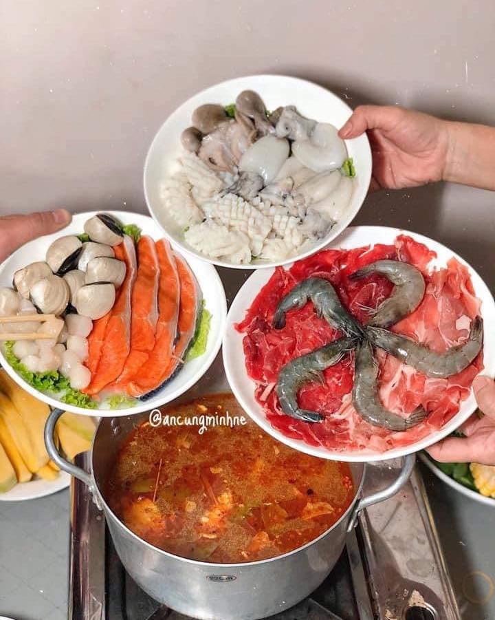 buffet-lau-thai-sai-gon5