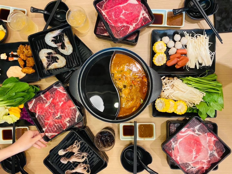 buffet-lau-thai-sai-gon8