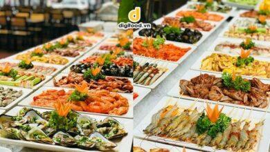 buffet chu teo pham van dong 1