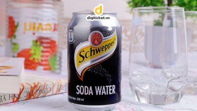 soda 4