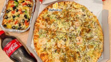 pizza-express-nguyen-trai