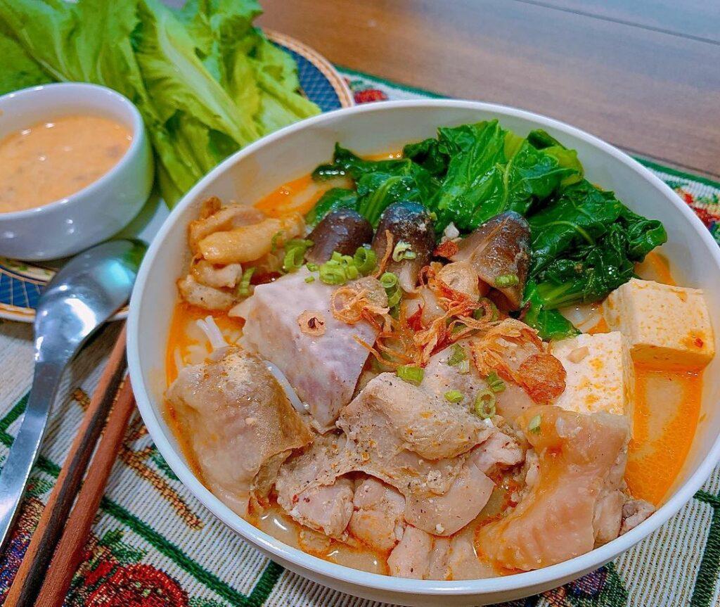 Top 5 quán vịt nấu chao Sài Gòn thơm ngon khó cưỡng – Digifood