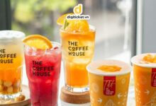the coffee house hai ba trung 3