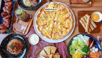 pizza company 15