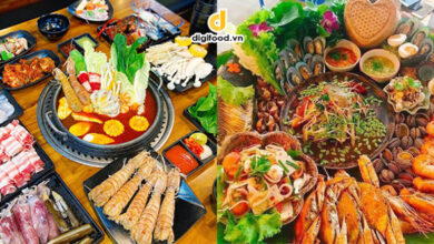 buffet-hai-san-bac-ninh