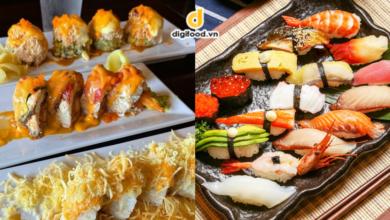 buffet sushi quan 2