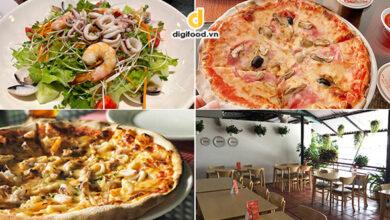 pizza-david-vung-tau
