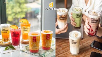 the-coffee-house-thai-ha