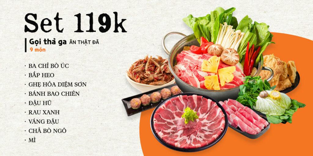 Thuc don 119k Lau Phan