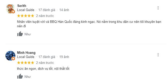 gogi giang van minh review 3