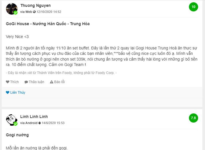 gogi trung hoa review 2