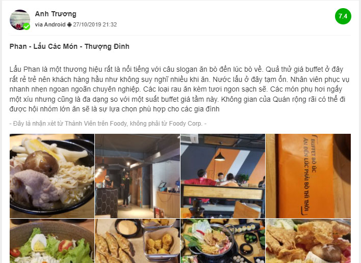 lau phan thuong dinh review 2