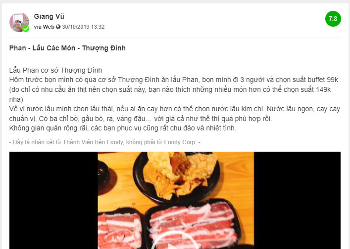 lau phan thuong dinh review