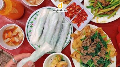 pho cuon chinh thang